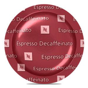 Espresso Deca Pro