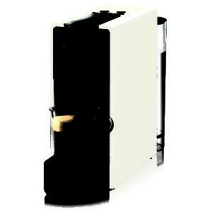 Essenza Mini C30 Us White
