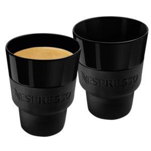 3 Touch Mugs