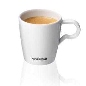 Professional Espresso Cups