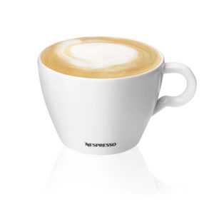 Professional Capuccino Cups