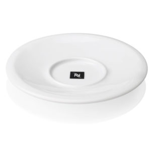 Professional Saucer Small
