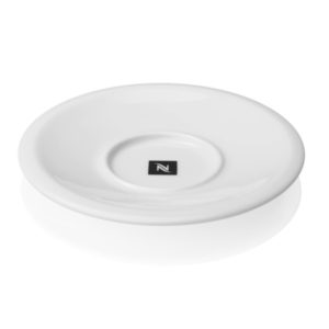 Professional Saucer Large