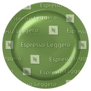 Espresso Leggero Pro